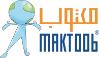 Maktoob Inc.